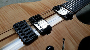 Guitar repair service Peterborough Peterborough Area image 8