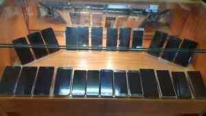 ----    unlock smart phones for sale  -----