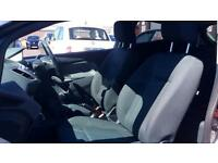 2009 Ford Fiesta 1.4 Titanium 3dr Manual Petrol Hatchback