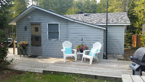 House for rent in Sauble Beach
