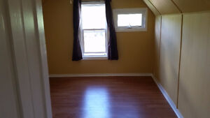 3/1 House For Rent Moose Jaw Regina Area image 5