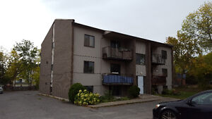 4 1/2 Appartment Ile Bizard for rent *July 1st