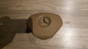 2014 - 16 CLS / E / GLK Class Driver / Left Side Airbag