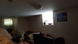 Southend 4 bedroom apartment on Inglis