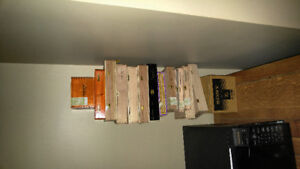 Cigar boxes for sale