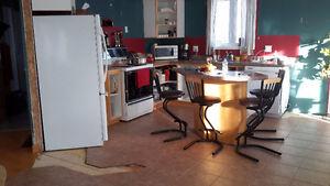 banc chaise tabouret Saguenay Saguenay-Lac-Saint-Jean image 2