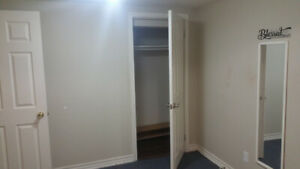 Room for rent $599.00 at Midland between Eglinton and Lawrence.