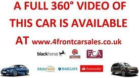 2015 MERCEDES C-CLASS C200 2.0 SE EXECUTIVE PETROL AUTOMATIC 4 DOOR SALOON SALOO