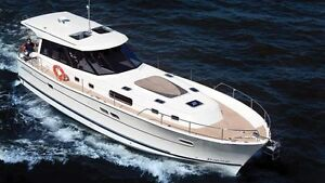 New Yachts Campbell River Comox Valley Area image 3