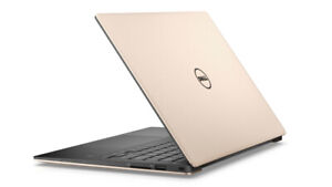 DELL XPS 13 9360 (Brand NEW)