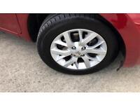2015 Nissan Note 1.2 Acenta 5dr Manual Petrol Hatchback