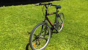 Vélo 55$