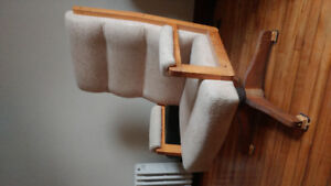Office/reading Chair