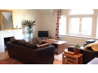 Double Bedroom in Lovely Flat at Streatham Hill