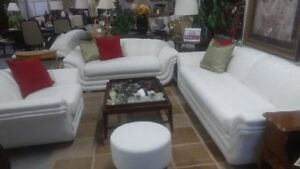 LOOKING TO SELL YOUR FURNITURE???ELV Store is the place to go