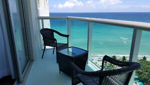 2br condo at the Tides Ocean View -LAST MINUTE DEAL