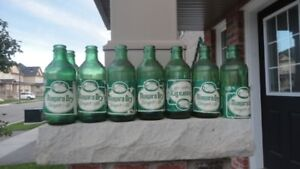 Wanted - Any Niagara Dry / Sky Hy ,Non Returnable Bottles