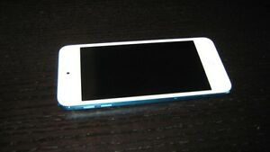 ipod touch 5rd gen 32GB good condition