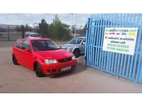 2000 VOLKSWAGEN POLO 1.4 SE [60bhp] Very Rare model Warranty AA Cover