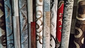 Rugs Sale - Belleville, Prince Edward County,30% OFF on all rugs