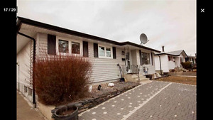 Open House Today! Sunday 1-3pm 6012-148 Ave
