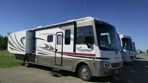 Class A Buy Or Sell Rvs Amp Motorhomes In Ontario Kijiji