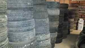 Winter and summer tires for sale