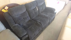 Couches, Chairs, and Loveseats Cambridge Kitchener Area image 2