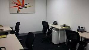 Co-Working at Kew! MOVE IN NOW – START PAYING FROM FEB!* Kew Boroondara Area Preview