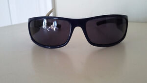 Brand New Armany Exchange sunglasses