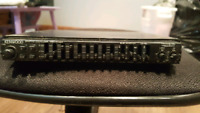 Auto - Kenwood Equalizer