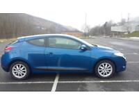 RENAULT MEGANE COUPE EXPRESSION 1600