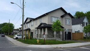 Brand New Town Home - Walking Distance to Experimental Farm