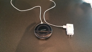 Samsung wireless charger trenton ontario
