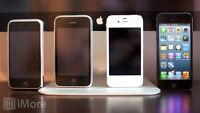 iphone4 $99,4s $119,5 $239 used,telus,bell,kodo,pub