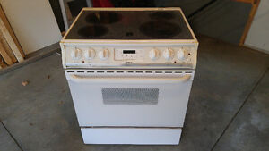 Kitchen stove for sale - everything works great