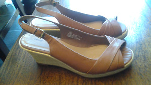 WOW NICE!! WOMEN'S DRESS SHOES AND SANDALS