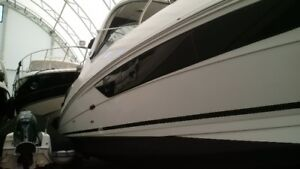 SEARAY 310    Make Offer