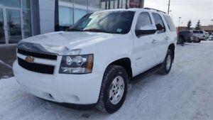 2013 Chevrolet Tahoe LS  - Bluetooth -  SiriusXM