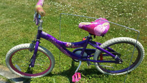 Kids Bicycles for sale in Ajax Pickering