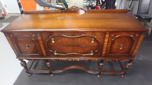 Superbe buffet antique