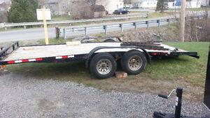 18  x 8  trailer