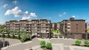 $1550 / 1br - Brand New 1+2 Bed Homes for Rent at the Residences