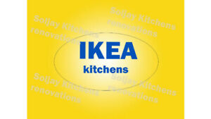 Ikea   Find or Advertise Services in Hamilton   Kijiji Classifieds