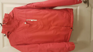 Ladies Salomon Snowboard/Ski jacket