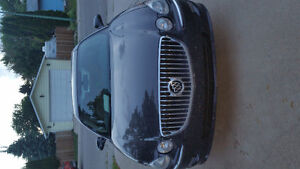 2008 Buick Allure Other