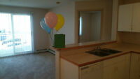 Welcome to Manning! Spacious 2 Bedroom Ready for Move In!!