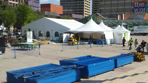 For Sale Tents Party Tents Wedding Storage Warehouse Vic