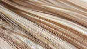 Dark Dirty blonde hair extentions extensions.  *New* Oakville / Halton Region Toronto (GTA) image 4