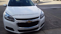 2015 Chevrolet Malibu LT1 Berline